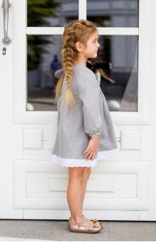 Сукня «Магічна   пастель»