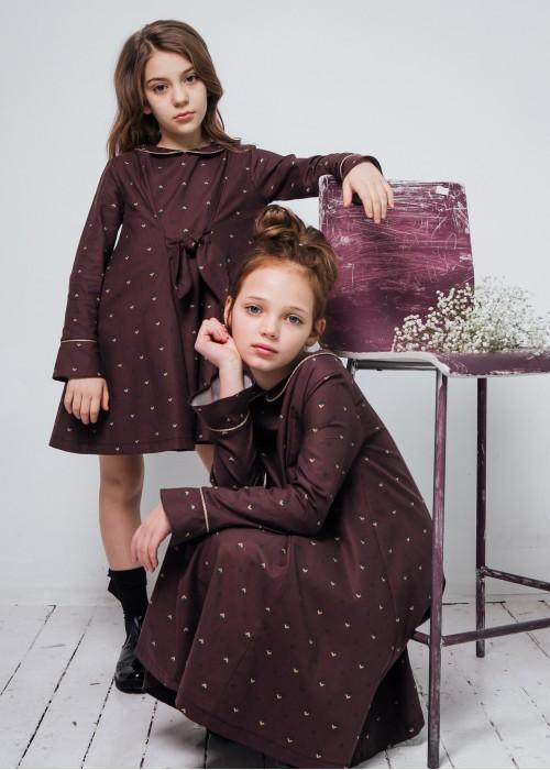"Сукня ""Джульєт"""